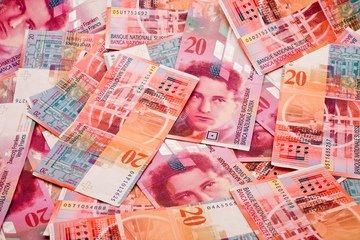 BTW aangifte in België