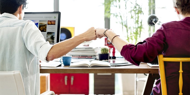 Comment Lean Six Sigma améliore l'efficacité d'une entreprise?
