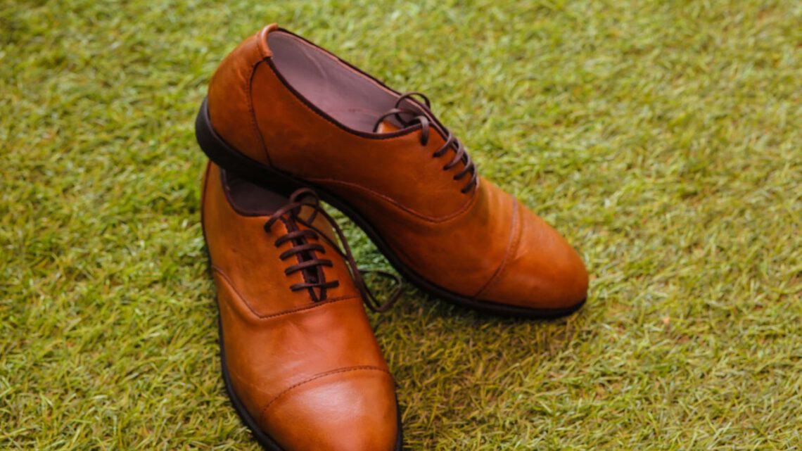 Candice Cooper schoenen met de hand gemaakt