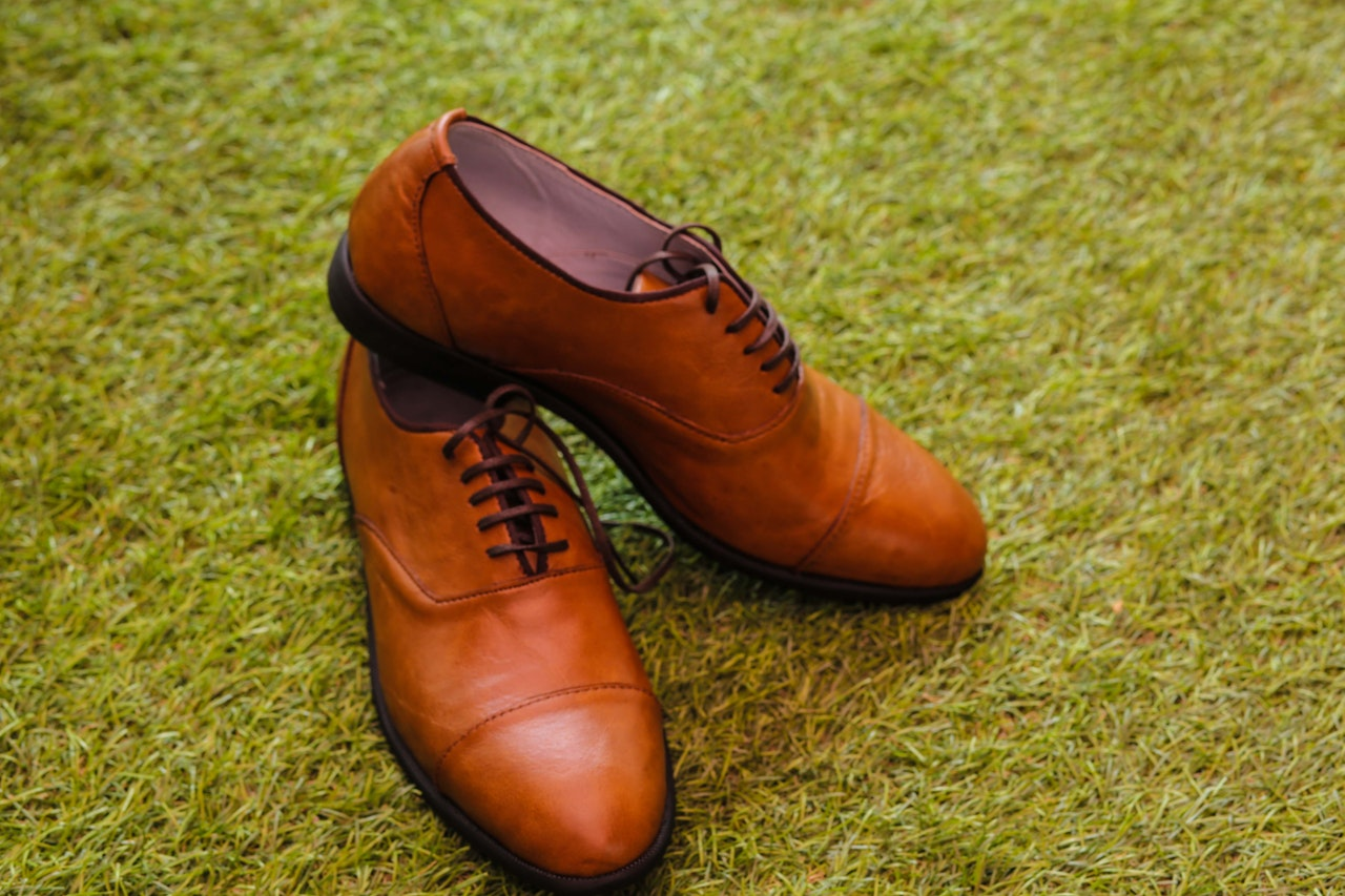candice cooper schoenen